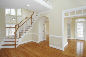 Superb Interior Paint Finish Types: A Step By Step Guide To Painting Your Walls,  Ceiling, Kitchen, And Bathroom