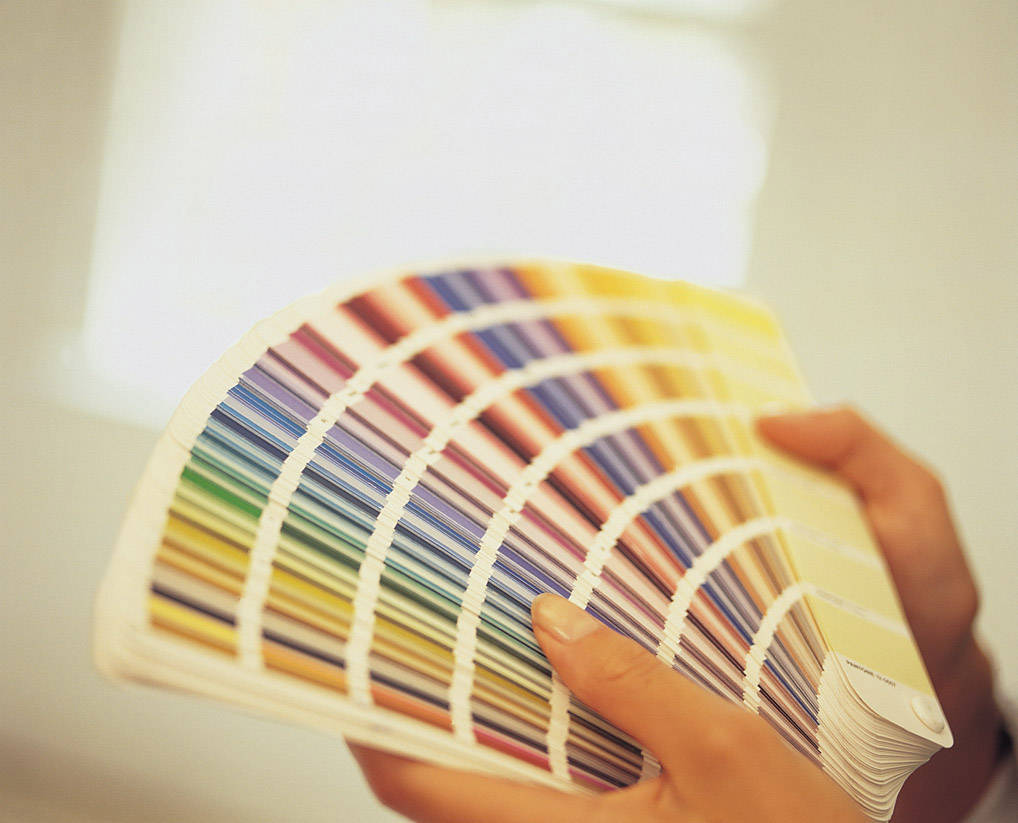 tips on how to choose perfect paint colors
