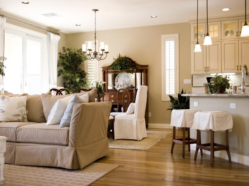 steps for choosing the perfect paint color for your home - Paint Color Selection For Living Room