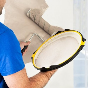 house and interior painting ideas