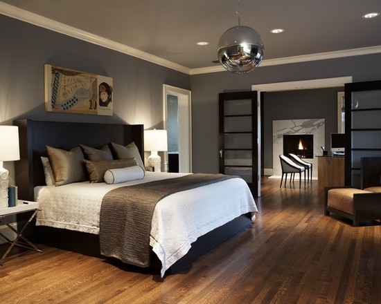 what are the best colors for the bedroom? - burnett 1-800-painting